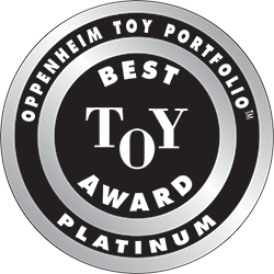 logoBest Toy Award Platinum