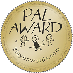 PAL Toy Awards for SmartNoggin Toys